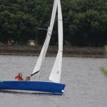 2014 fete du nautique J1 #094