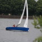 2014 fete du nautique J1 #095
