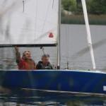 2014 fete du nautique J1 #096