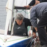 2014 fete du nautique J1 #097