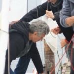 2014 fete du nautique J1 #098
