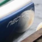 2014 fete du nautique J1 #100