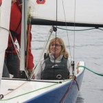 2014 fete du nautique J1 #101