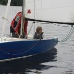 2014 fete du nautique J1 #102