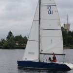 2014 fete du nautique J1 #103