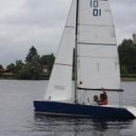 2014 fete du nautique J1 #104