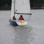 2014 fete du nautique J1 #107