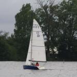 2014 fete du nautique J1 #109