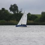 2014 fete du nautique J1 #111