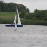 2014 fete du nautique J1 #113