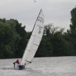 2014 fete du nautique J1 #115