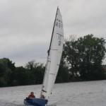 2014 fete du nautique J1 #117