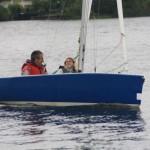 2014 fete du nautique J1 #118
