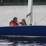 2014 fete du nautique J1 #119