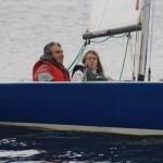 2014 fete du nautique J1 #120