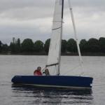 2014 fete du nautique J1 #121