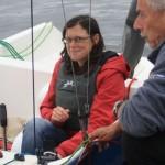 2014 fete du nautique J1 #122
