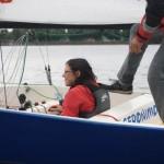2014 fete du nautique J1 #123