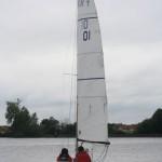 2014 fete du nautique J1 #124