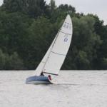 2014 fete du nautique J1 #125
