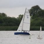 2014 fete du nautique J1 #126