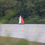 2014 fete du nautique J1 #129