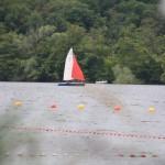 2014 fete du nautique J1 #130