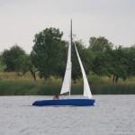 2014 fete du nautique J1 #131