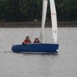 2014 fete du nautique J1 #132
