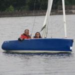 2014 fete du nautique J1 #133