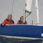 2014 fete du nautique J1 #134