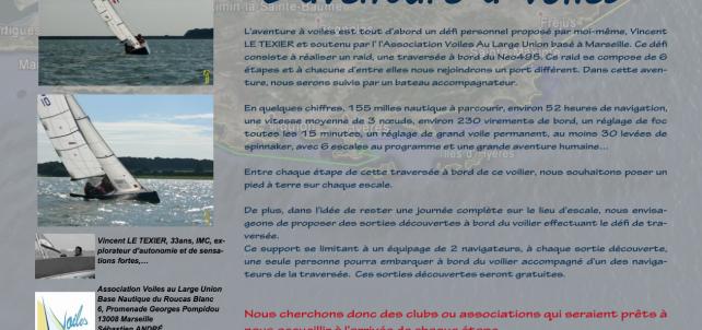 presentation_Traversée_Neo_v