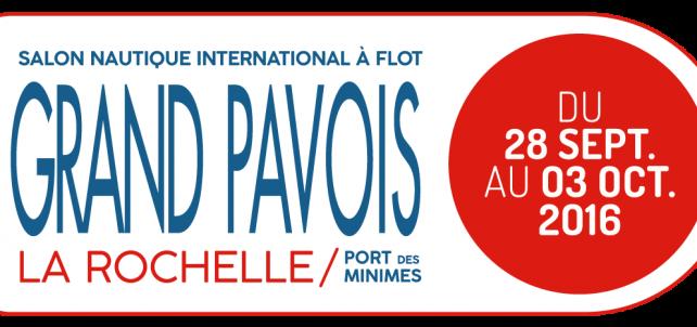 RDV AU GRAND PAVOIS 2016