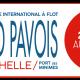 GP2016-BLOC-PARTENAIRES-FOND-CLAIR