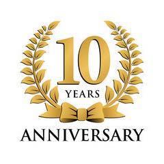 Les 10 ans de la ClassNeo495