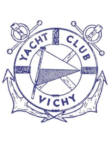 LogoYCVichy