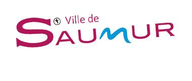 logoSaumur