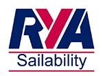 rya-sailability-hub-logo