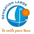 sensation-large