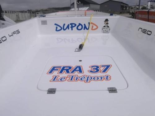Neo495FRA37#1