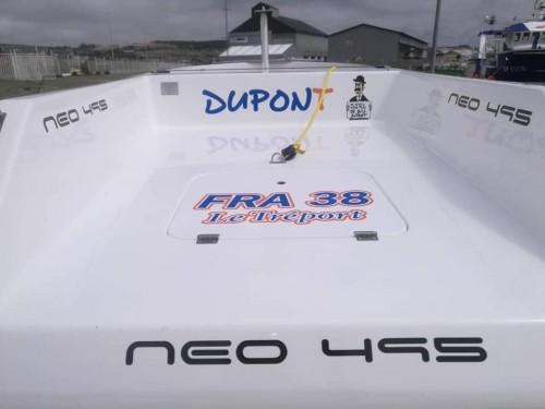 Neo495FRA38#1